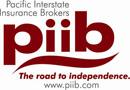 PIIB Logo