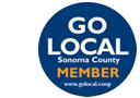 GoLocal Logo