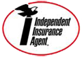 independent-insurance-agent